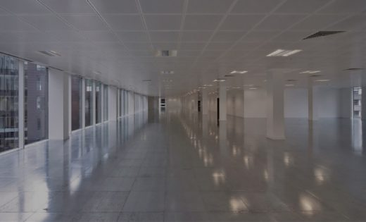 Image for Office space to let