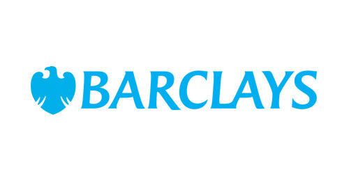 Image for Barclays
