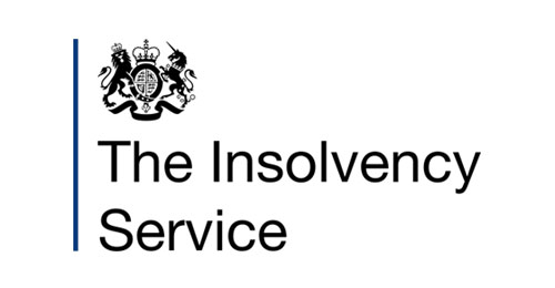 Image for Insolvency service
